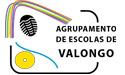 Agrupamento de Escolas de Valongo