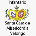 Infantário Santa Casa